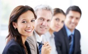 assurantieadviseur zakelijke verzekeringen